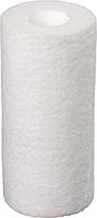 """Картридж для систем очистки воды из полипропиленового волокна """"роса 511"""" ,10""""-5мкм"""