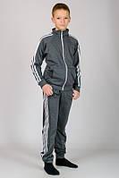 Спортивный костюм для школы Sport