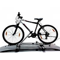 Крепления для перевозки велосипедов