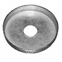 Пыльник (ось привод.колеса)внутр./наружн СЗМ-4, СЗМ-6