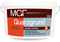 Кварцгрунт Quarzgrund M815 (10 л)