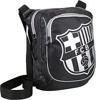 Сумка FC Barcelona KITE BC15-982