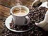 Отдыхай с вкуснейшим свежеобжареным кофе!