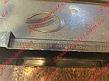Корпус воздушного фильтра заз 1102 1103 таврия славута инжектор, фото 3