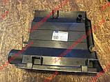 Корпус воздушного фильтра заз 1102 1103 таврия славута инжектор, фото 4
