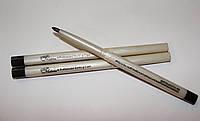 Контурный карандаш для губ и глаз Miss Madonna №050