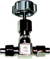 КС-7102 Клапан АЗТ-10-4/250