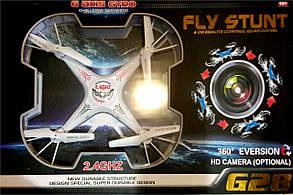 Квадрокоптер G28 2.4GHZ