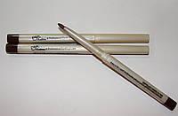 Контурный карандаш для губ и глаз Miss Madonna №005