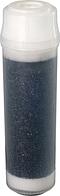 """Картридж для систем очистки воды - очистка и умягчения """"Роса-551"""" 2,5х10"""