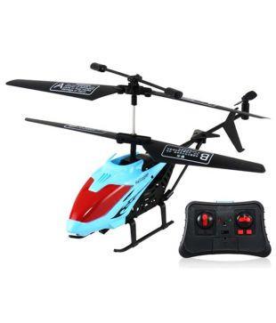 Вертолет  LH-1302
