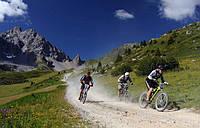 «Жизнь как велосипед: чтобы удержать равновесие, приходится постоянно двигаться». Альберт Эйнштейн