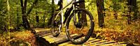 «В детстве я молил Бога подарить мне велосипед. Потом понял, что Бог работает по-другому. Я украл велосипед и стал молиться о прощении». Аль Пачино