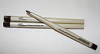 Контурный карандаш для губ и глаз Miss Madonna №024