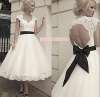 Свадебное платье - Леди