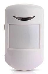 Беспроводной IR датчик движения ATIS-803W (433 Mhz)