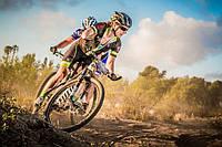 «Именно езда на велосипеде – это то, с помощью чего вы изучите контуры страны лучше» Эрнест Хемингуэй