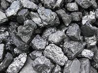 Уголь АО 25-50