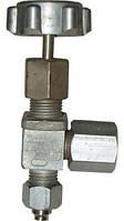 КС-7154 Клапан АЗТ-10-4/250