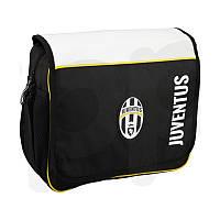 Сумка молодежная FC Juventus JV16-918