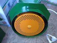 Зернодробилка Ярмаш 350