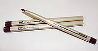 Контурный карандаш для губ и глаз Miss Madonna №069
