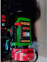 Сверлильный станок Pro Craft BD-1550 2 Патрона (13мм и 16мм) + тески