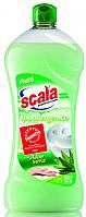 Scala Piatti 750 ML Aloe Vera / Средство для мытья посуды с алоэ вера 750 мл.