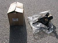 Кулак поворотный левый (с ABS) Авео Т200,Т250,Т255.