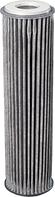 """Картридж для систем очистки воды - Disruptor Premium """"Роса-563"""" 2,5х10"""