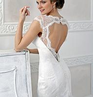 Свадебное платье - Глория