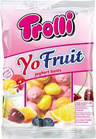https://images.ua.prom.st/471289092_w200_h200_trolli_yo_fruit.jpg