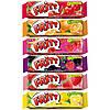 Жевательные конфеты фрит со вкусами, 100 гр (Fritt Frucht 30x6er Spar-Set Deutschland)