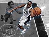 Баскетбол.Рекомендуется для игроков сдающих нормативы в команды мастеров или в зарубежные команды