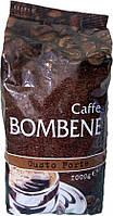 Кофе зерновой BOMBENE Gusto Forte