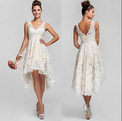 c7b79aa1ff5 Короткое Свадебное платье - Аделаида  продажа