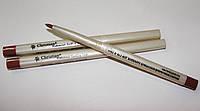 Механический карандаш для губ и глаз Christian №004
