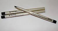 Механический карандаш для губ и глаз Christian №006