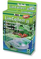 Ловушка для улиток без химикатов JBL LimCollect II  117mm/90mm