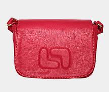 Молодежная женская сумка в расцветках 35133