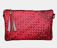 Оригинальная женская сумка А7-393