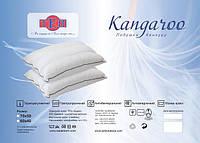 Подушка ТЕП «Kangaroo» 60-40