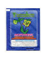 Морозник Кавказский (измельченный) 10 г