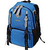 Рюкзак ZiBi SPORT для школы и города (ZB16.0628ST)