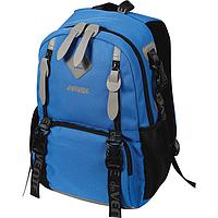 Рюкзак ZiBi SPORT для школы и города (ZB16.0628ST), фото 1