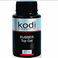 TOП Kodi Professional, 30 мл