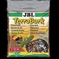 Субстрат из сосновой коры JBL TerraBark 5л 5-10 мм