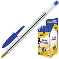 Ручка шариковая BIC Cristal .