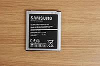 Аккумулятор EB-BJ100BBE для Samsung Galaxy J1