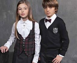 Школьные сарафаны, платья, костюмы